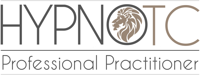 hypnotc-graduate-logo-standard